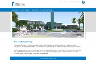 intec-design