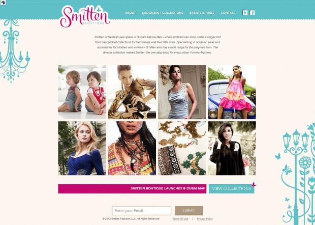 smitten-boutique