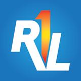 r1l-logo-160