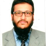 Shabbir Ashique Hussain