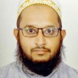 yusuf-rangwala
